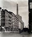 First Avenue and East 70th Street, Manhattan (NYPL b13668355-482756).jpg