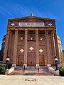 First Baptist Church, Asheville, NC (46745741351).jpg