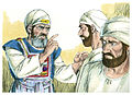 First Book of Samuel Chapter 2-1 (Bible Illustrations by Sweet Media).jpg