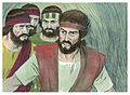 First Book of Samuel Chapter 24-2 (Bible Illustrations by Sweet Media).jpg
