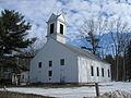 First Freewill Baptist East Alton.jpg