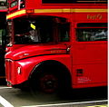 First London Routemaster bus RM1204 heritage route 9.jpg