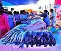 FishVendorMetepec.JPG