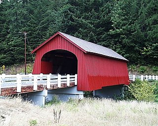Fisher, Oregon Unincorporated place in Oregon, United States