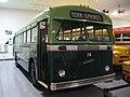 FitzJohn in the Bus Museum (5239225195).jpg