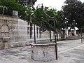 Five Wells Square - panoramio - lienyuan lee.jpg