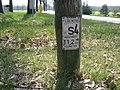 Fläming-Skate Strecke S4 - Schöbendorf km 11,2 - panoramio.jpg