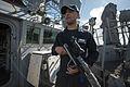 Flag Officer Sea Training-Joint Warrior 150324-N-JN664-041.jpg