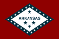 Flag of Arkansas-.png