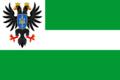 Flag of Chernihiv Oblast.png