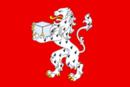 130px-Flag_of_Ertil_%28Voronezh_oblast%29