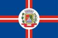 Flag of Galileia MG.png
