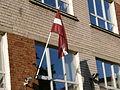 Flag of Latvia 2.jpg