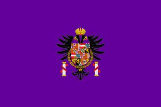 Villaviciosa, Asturias - Image: Flag of Villaviciosa