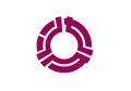 Flag of Yaizu, Shizuoka.png