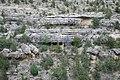 Flagstaff, AZ - Walnut Canyon National Monument (12).jpg