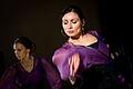 Flamenco-bailarina3.jpg