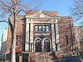 Flatbush Jewish Center E5-Church jeh.JPG