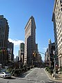 Flatiron Building New York - panoramio.jpg