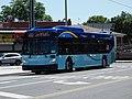 Flatlands Av Utica Av td 22 - New B82.jpg