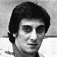 Flavio bucci wikiquote for Il divo wikiquote