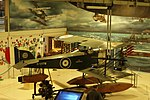 Fleet Air Arm Museum, Yeovilton 03.jpg