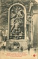 Fleury - Le Père Lachaise historique - 179 - Schœlcher.jpg