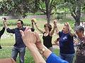 Flickr - Convergència Democràtica de Catalunya - Festa de Primavera L'H - Cornellà (2).jpg