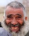 Flickr - DVIDSHUB - Afghan man smiles for a photo (Image 7 of 14).jpg