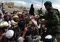 Flickr - DVIDSHUB - Local Leaders, ANA, ISAF Meet to Help Afghan People.jpg
