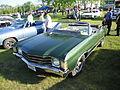Flickr - DVS1mn - 72 Chevrolet Chevelle.jpg