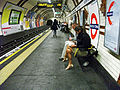 Flickr - Duncan~ - Kentish Town Tube.jpg