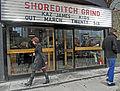 Flickr - Duncan~ - Shoreditch Grind.jpg