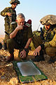 Flickr - Israel Defense Forces - Givati Brigade Drill (3).jpg