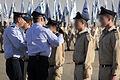 Flickr - Israel Defense Forces - New Pilots Receive Officer Ranks, Dec 2010 (1).jpg