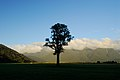 Flickr - JennyHuang - the country of clounds (New Zealand).jpg