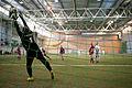 Flickr - Saeima - Saeimas komanda futbola spēlē tiekas ar Ukrainas un Polijas vēstniecību apvienoto komandu (8).jpg