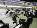 Flickr - The U.S. Army - A pit-stop for Army Racing.jpg