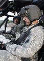 Flickr - The U.S. Army - Army Guard Father, Son Fly Together.jpg