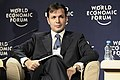 Flickr - World Economic Forum - Ahmet Ashaboglu - World Economic Forum Turkey 2008.jpg