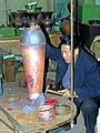 Flickr - archer10 (Dennis) - China-6471.jpg