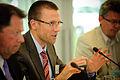 Flickr - boellstiftung - Uwe Schneidewind, Wuppertal Institut für Klima, Umwelt, Energie GmbH.jpg