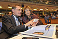 Flickr - europeanpeoplesparty - EPP Congress Bonn (561).jpg
