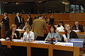 Flickr - europeanpeoplesparty - EPP Political Bureau 9 November 2006 (100).jpg