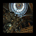 Flickr - fusion-of-horizons - Biserica Colțea (1).jpg