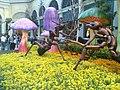 Flickr - plushev - 20100316 017 - Bellagio Botanical Gardens.jpg