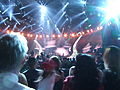 Flickr - proteusbcn - Final Eurovision 2008 (34).jpg