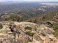Flinders Ranges SA 5434, Australia - panoramio (177).jpg