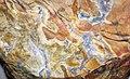 Flint (Vanport Flint, Middle Pennsylvanian; Nethers Flint Quarries, Flint Ridge, Ohio, USA) 169.jpg