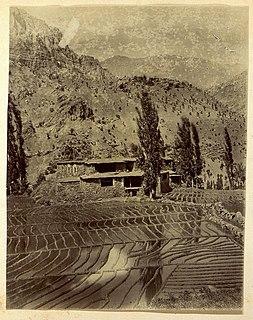 Hakkari (historical region) Historical region of West Asia